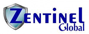 Logo-Zentinel-Global-Luz